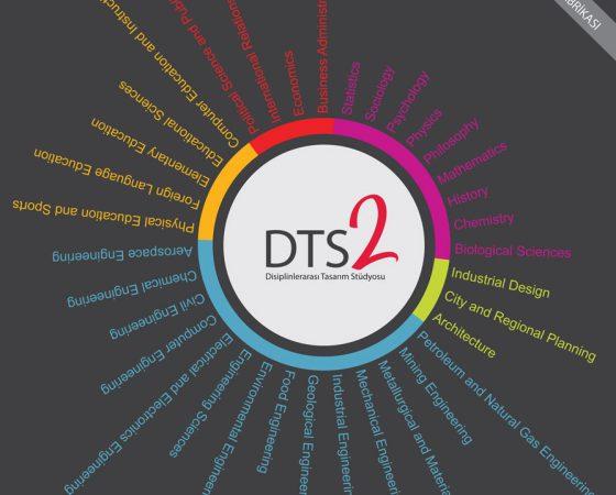 DTS – 2