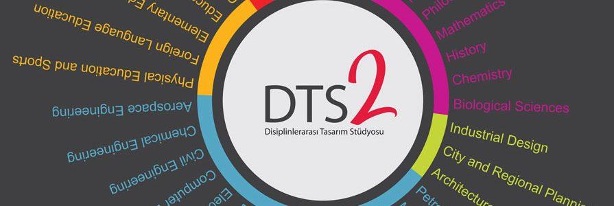 IDS – 2 Starts