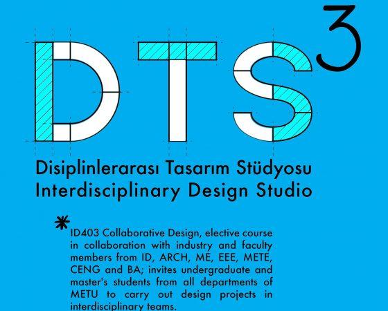 DTS – 3