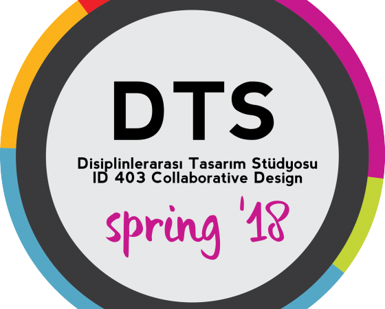 DTS-SPRING'18