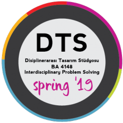DTS-Spring'19 Application Period Extended!