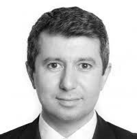 Mehmet Koray Pekeriçli