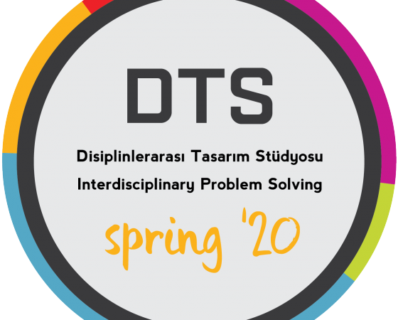DTS-Spring '20