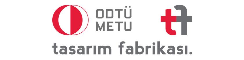 ODTÜ Tasarım Fabrikası