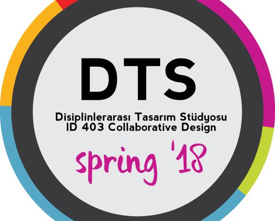 DTS-SPRING'18