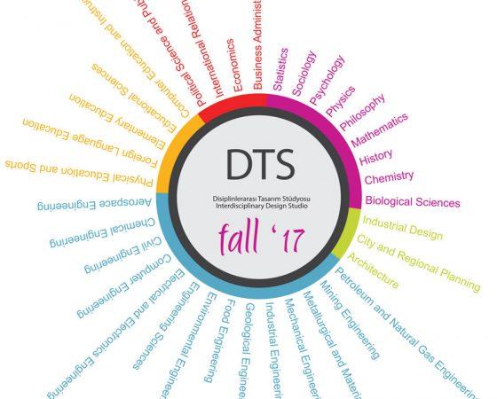 DTS-Fall'17