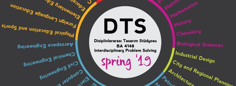 IDS-Spring'19