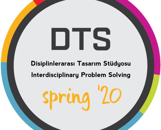 DTS-Spring '20