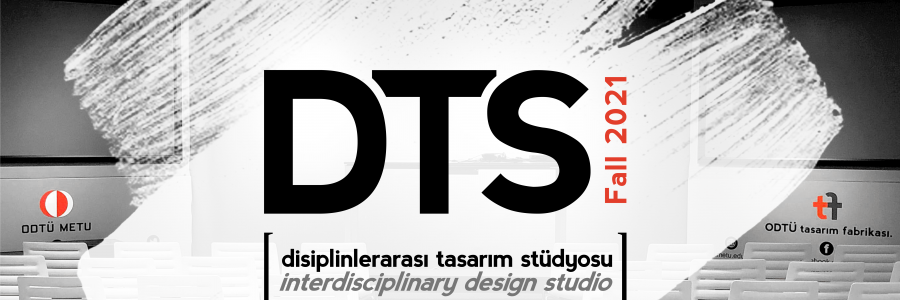 DTS-Fall'21 Applications are Open!