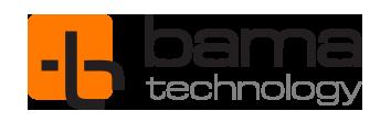 bama-tech